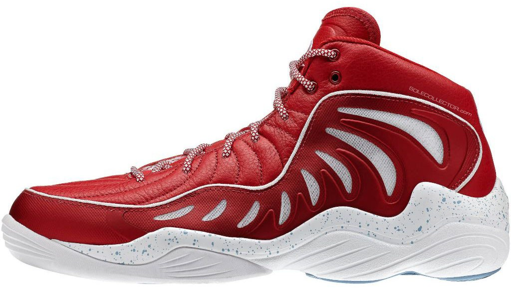 reebok-answer-question-14-25