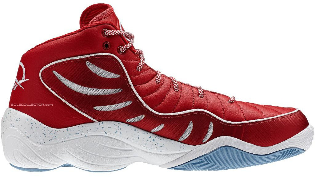 reebok-answer-question-14-26