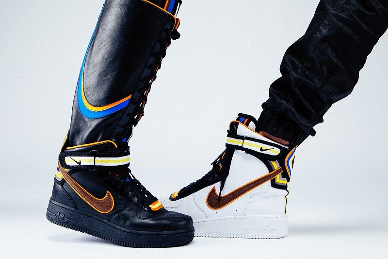 nike-rt-air-force-1-liberation-editorial-2