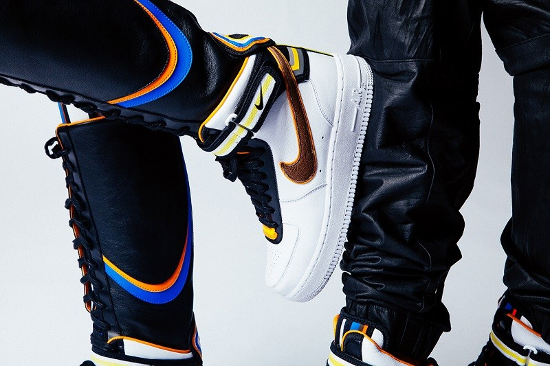 nike-rt-air-force-1-liberation-editorial-8