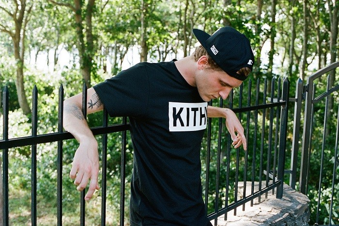 kith-2014-summer-lookbook-3