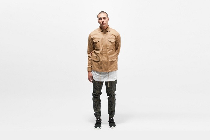 publish-brand-novelty-jogger-collection-3