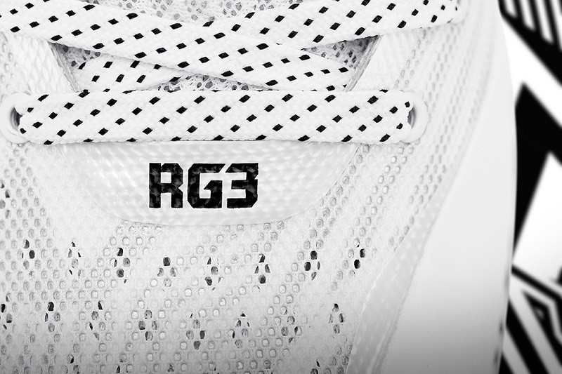 a-closer-look-at-the-adidas-rg3-energy-boost-2