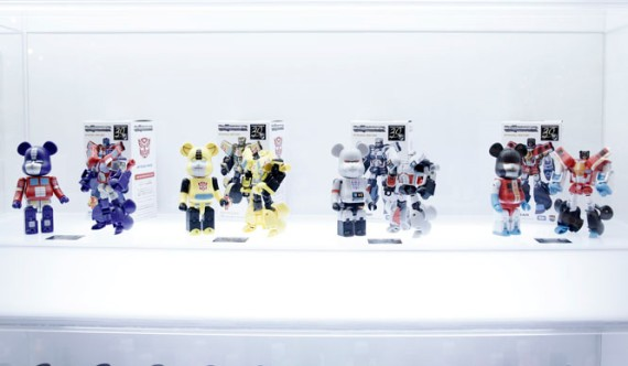 MEDICOM-TOY-Exhibition-2014-Event-Recap-04-570x332