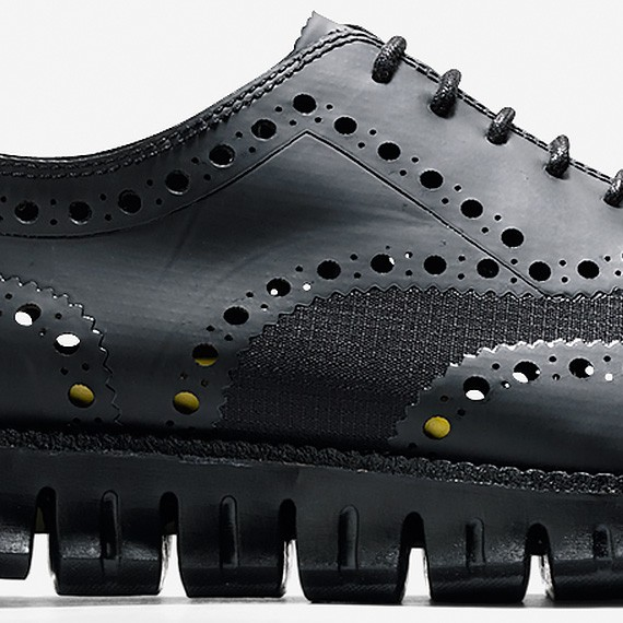 Cole Haan ZeroGrand Oxford Stitchless-4