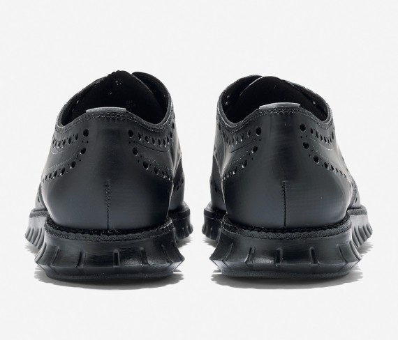 Cole Haan ZeroGrand Oxford Stitchless-8