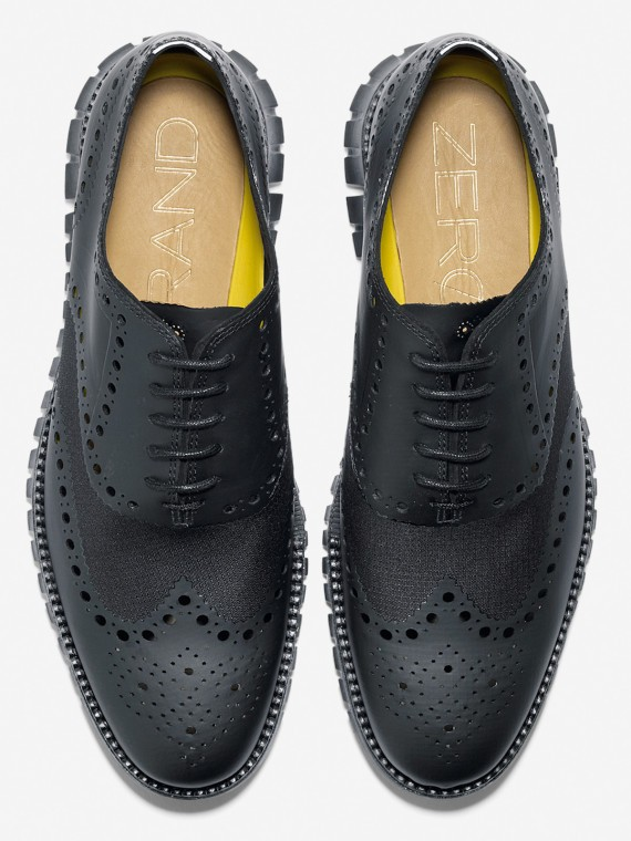 Cole Haan ZeroGrand Oxford Stitchless-10