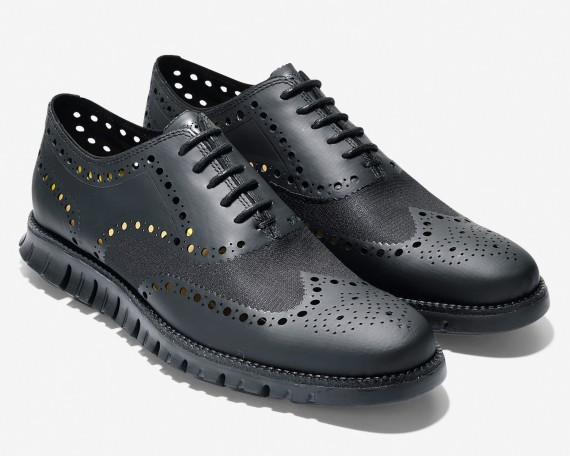 Cole Haan ZeroGrand Oxford Stitchless-0