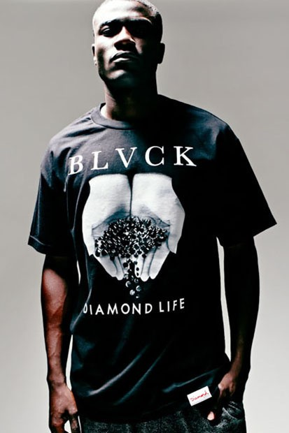 black-scale-diamond-supply-co-pacsun-2014-summer-lookbook-1