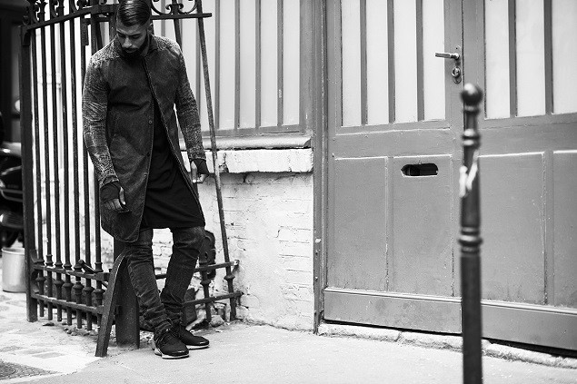 11-by-boris-bidjan-saberi-2015-spring-summer-collection-preview-6
