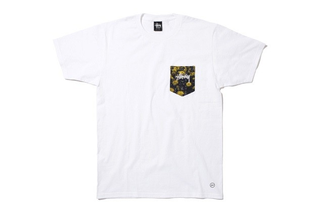 fragment-design-x-stussy-2014-summer-collection-for-the-floral-shop-amkk-by-the-pool-aoyama-2