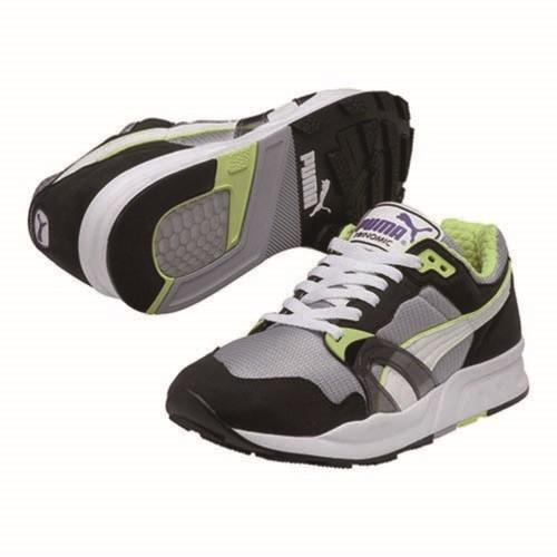 PUMA Trinomic XT1 Plus 建議售價NT$3,28035586712