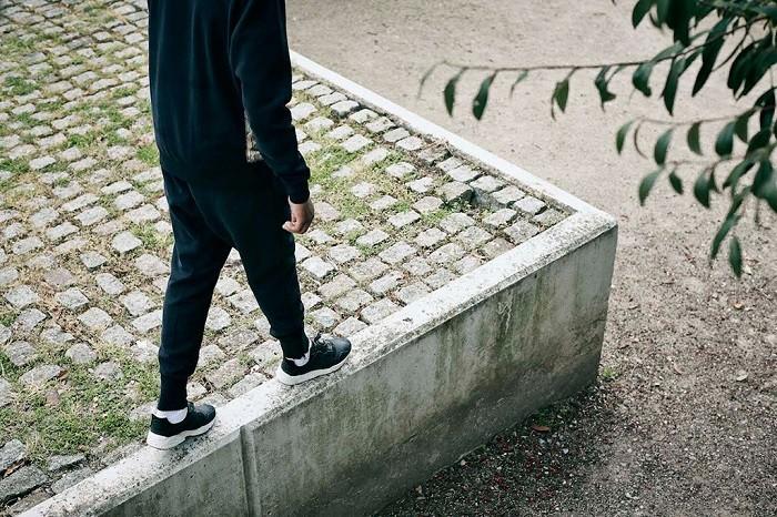puma-2014-fall-winter-footwear-lookbook-7