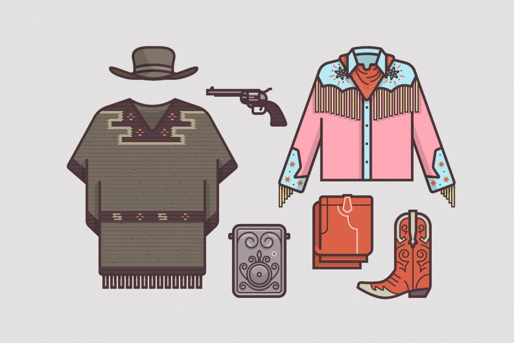 puthams-illustrations-of-famous-movie-costumes-3