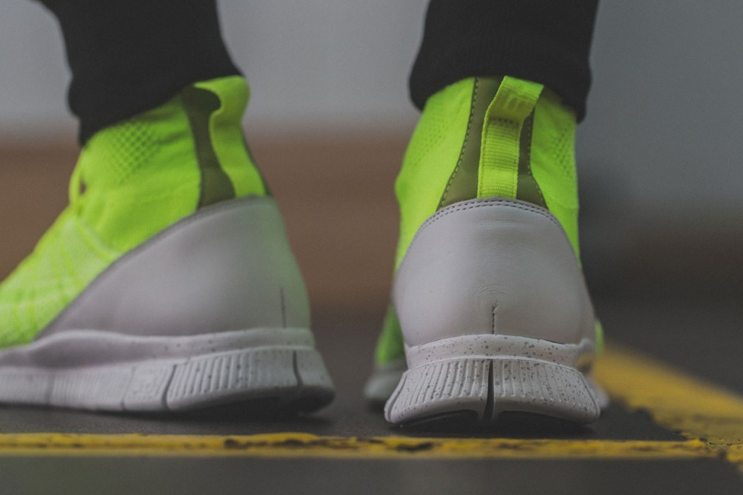 a-closer-look-at-the-nike-free-mercurial-superfly-htm-volt-3