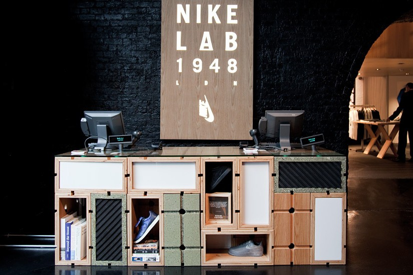 a-look-inside-the-nikelab-1948-london-1