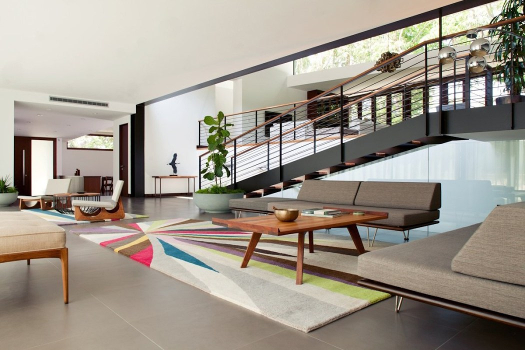 san-lorenzo-residence-by-mike-jacobs-architecture-6