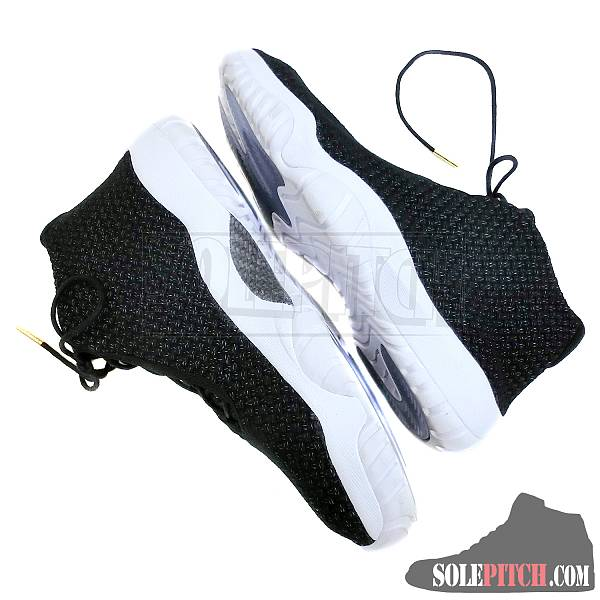 jordan future white sole-13