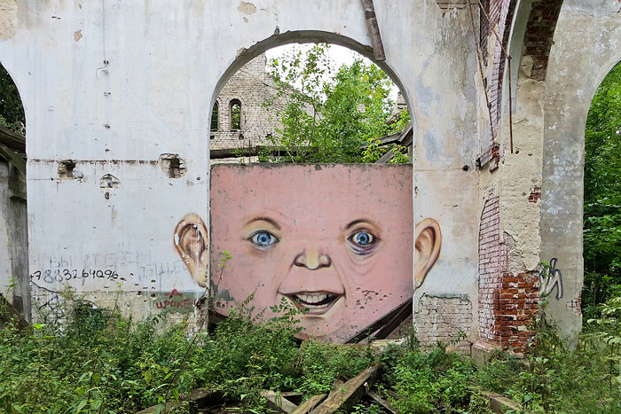 street-art-interacts-with-nature-25