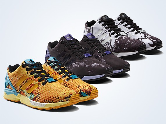 adidas-zx-flux-photo-print-0