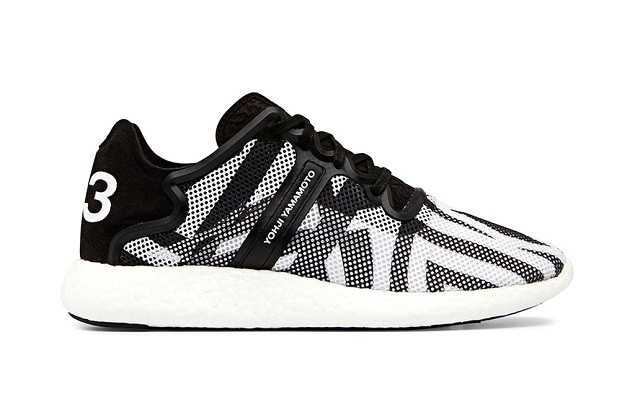 y-3-yohji-boost-black-white-1