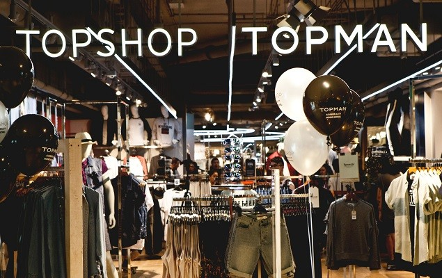 topman-launches-its-first-store-in-hong-kong-6