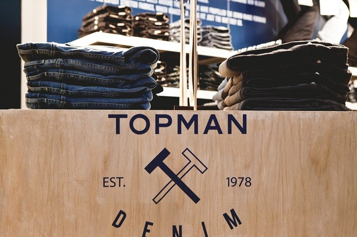 topman-launches-its-first-store-in-hong-kong-4