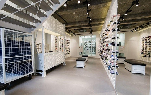 solebox-opens-new-location-in-berlin-2