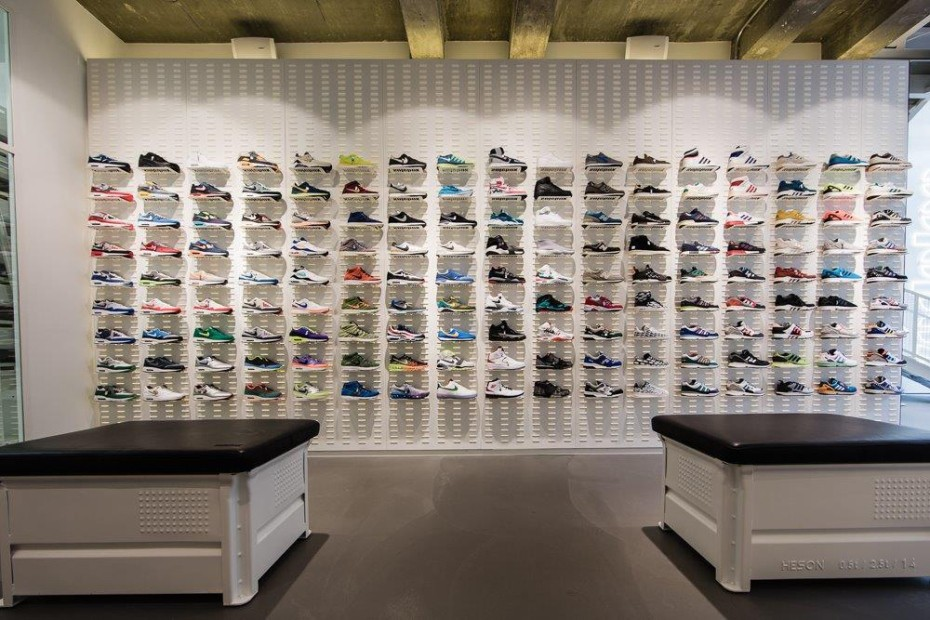 solebox-opens-new-location-in-berlin-7