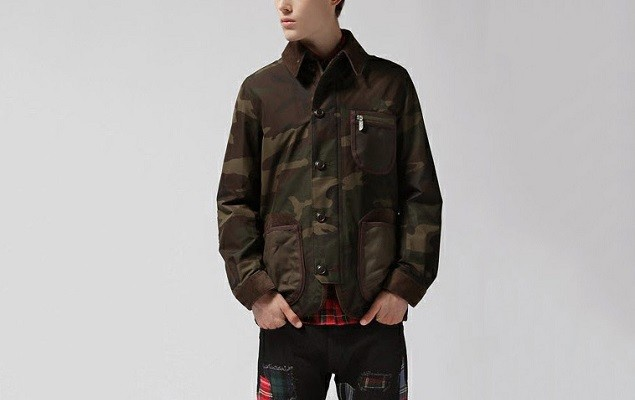 eye-junya-watanabe-man-x-the-north-face-camouflage-jacket-1