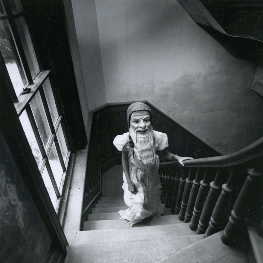 childrens-surreal-nightmare-photos-dream-collector-arthur-tress-19