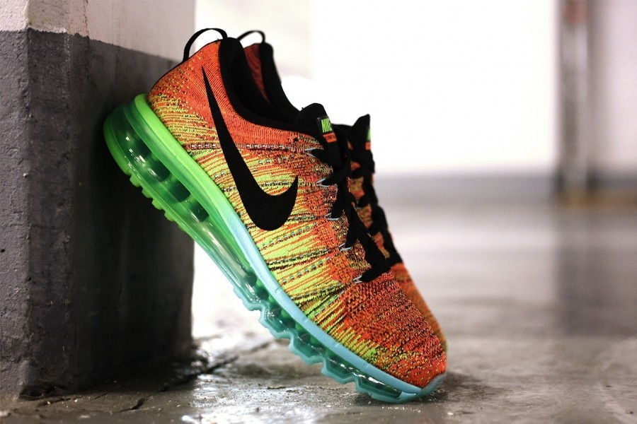 nike-flyknit-air-max-multicolor-1