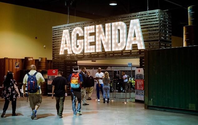 agenda-long-beach-recap-01-960x640