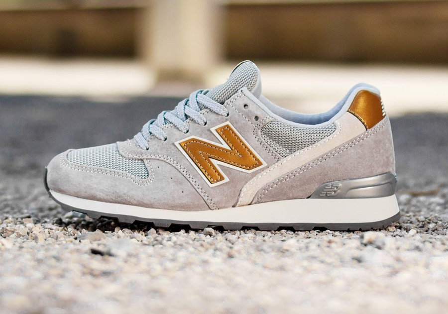 closer-look-new-balance-wmns-996-july-2014-02