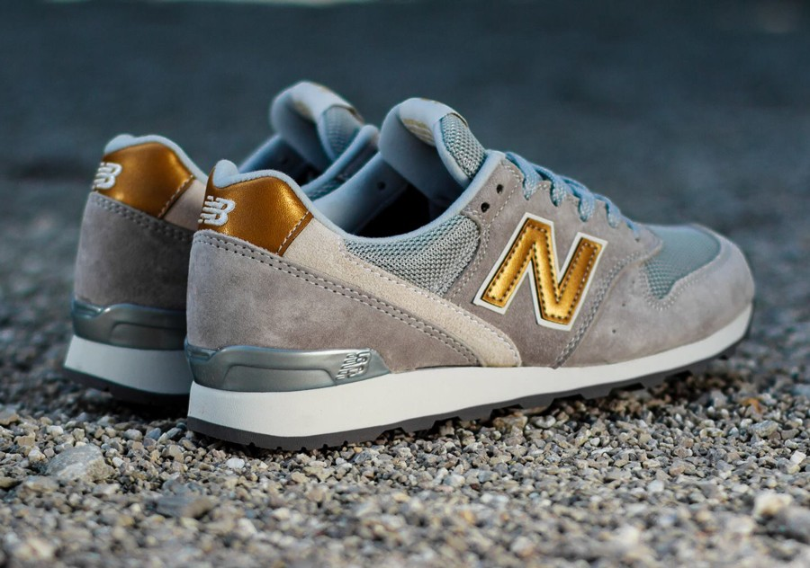 closer-look-new-balance-wmns-996-july-2014-03