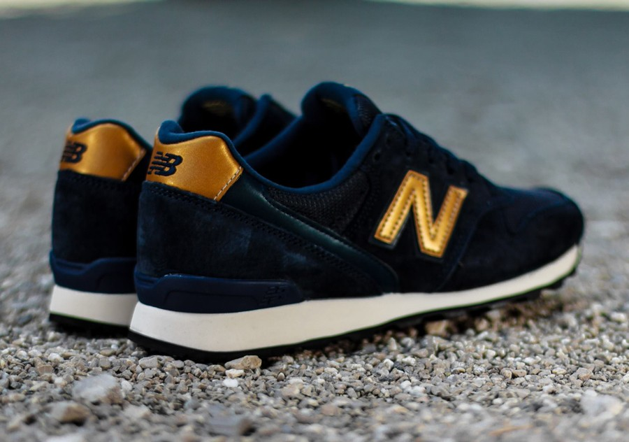 closer-look-new-balance-wmns-996-july-2014-05