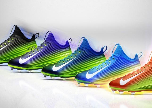 Nike_Baseball_Trout_Spectrum_V1_large