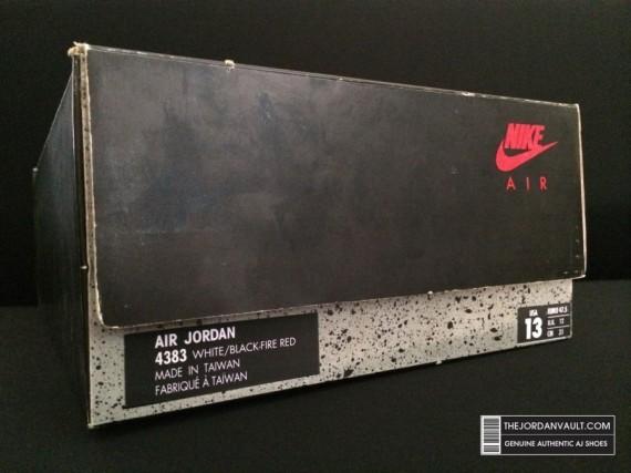 air-jrodan-5-white-fire-red-michael-jordan-original-02-570x427