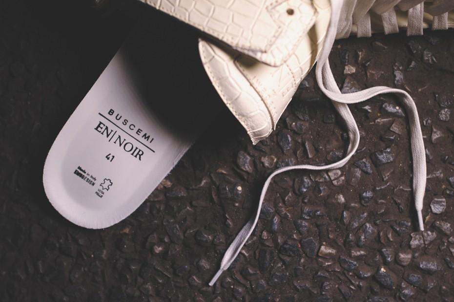 a-closer-look-at-the-buscemi-en-noir-125mm-1