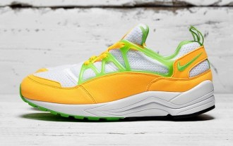 nike-air-huarache-light-atomic-mango-001
