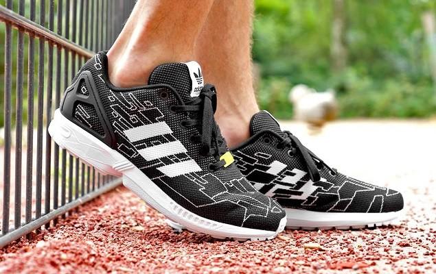 adidas-zx-flux-weave-black-running-white-onix-1