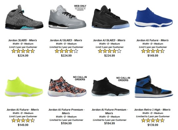 eastbay-jordan-retro-restock-july-22-1