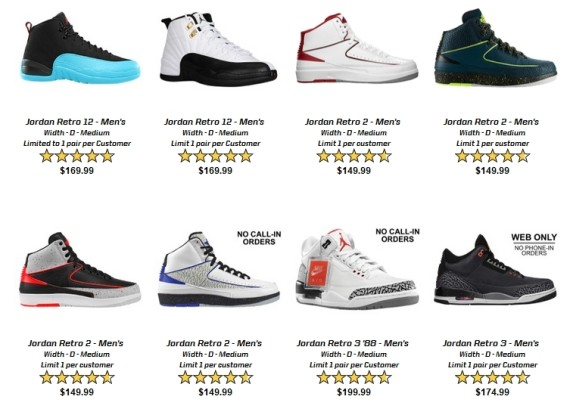 eastbay-jordan-retro-restock-july-22-4