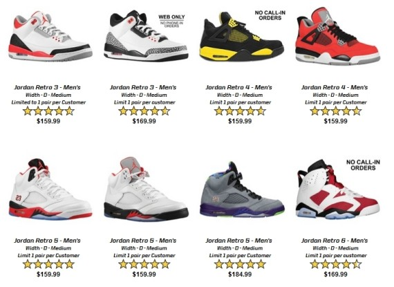 eastbay-jordan-retro-restock-july-22-5