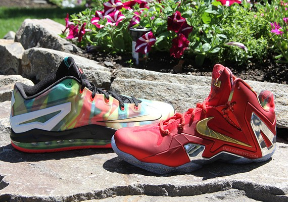 nike lebron-11-champ-pack-0