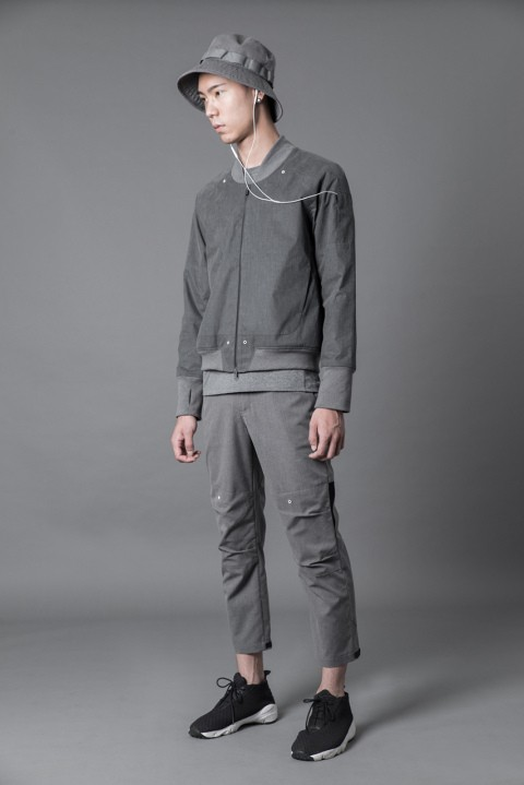 4dimension-2014-fall-winter-collection-3