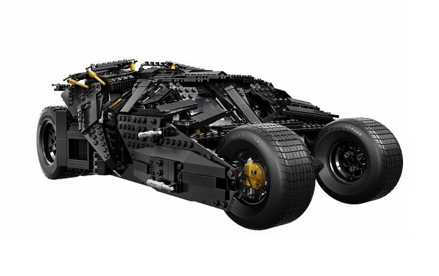 lego-unveils-tumbler-set-from-the-dark-knight-trilogy-2