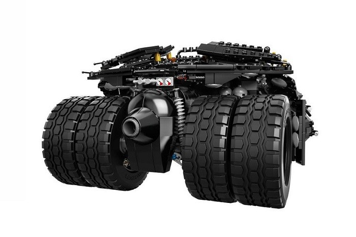 lego-unveils-tumbler-set-from-the-dark-knight-trilogy-3