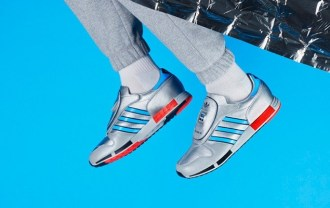 adidas-originals-micropacer-og-30th-anniversary-1