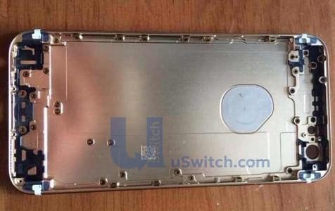 iphone_6_complete_rear_panel_leak_1_520x300x24_fill_h5386b214